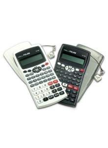 Calculator 10 digits stiintific Milan M240