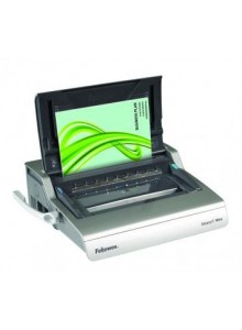 APARAT INDOSARIAT ELECTRIC GALAXY-E WIRE FELLOWES