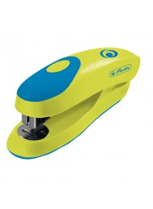 CAPSATOR 24/6 ERGONOMIC SPORTY LEMON