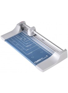 Trimmer Dahle 507, 320mm, 0.8mm