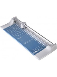 Trimmer Dahle 508, 460mm, 0.6mm
