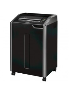 DISTRUGATOR DOCUMENTE 325Ci CROSS-CUT FELLOWES