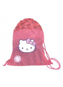 Sac Sport Hello Kitty Roz