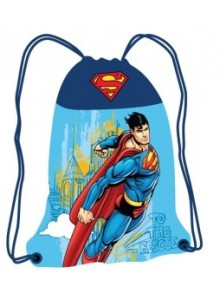 Sac Sport Superman