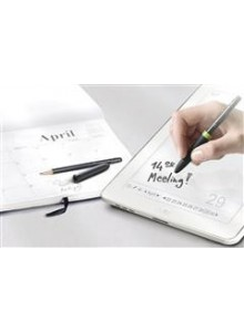 BLISTER 2 CREIOANE + CAPAC TOUCH SCREEN STYLUS FABER-CASTELL