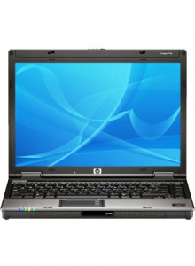 HP 6910p, Intel Core 2 Duo T7300, 2.0ghz, 2Gb DDR2, 120Gb, DVD-RW